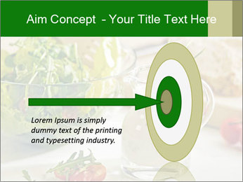 0000083577 PowerPoint Template - Slide 83