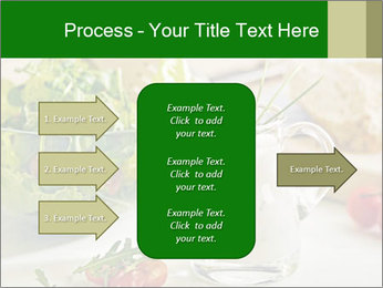 0000083577 PowerPoint Templates - Slide 85