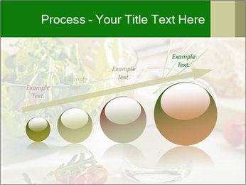 0000083577 PowerPoint Template - Slide 87