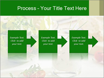 0000083577 PowerPoint Template - Slide 88