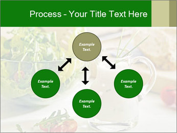 0000083577 PowerPoint Template - Slide 91