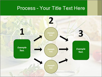 0000083577 PowerPoint Template - Slide 92