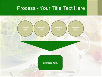 0000083577 PowerPoint Template - Slide 93