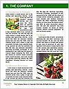 0000083577 Word Template - Page 3