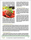0000083577 Word Template - Page 4