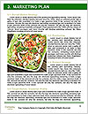 0000083577 Word Template - Page 8