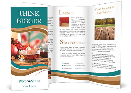 0000083578 Brochure Template