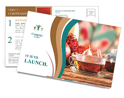 0000083578 Postcard Template