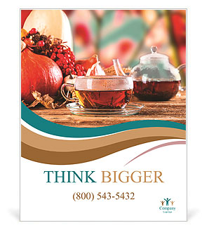 0000083578 Poster Template