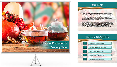 0000083578 PowerPoint Template