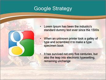 0000083578 PowerPoint Template - Slide 10