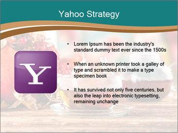 0000083578 PowerPoint Template - Slide 11