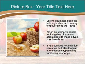 0000083578 PowerPoint Template - Slide 13