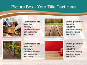0000083578 PowerPoint Template - Slide 14