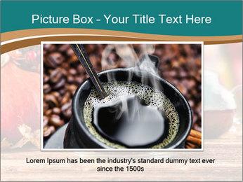 0000083578 PowerPoint Template - Slide 15