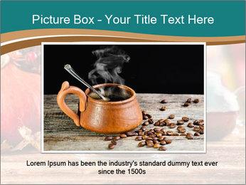 0000083578 PowerPoint Template - Slide 16
