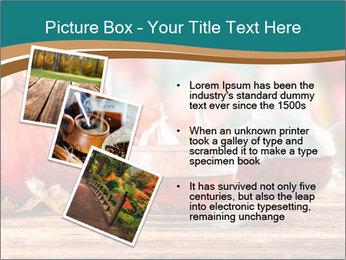 0000083578 PowerPoint Template - Slide 17