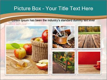 0000083578 PowerPoint Template - Slide 19