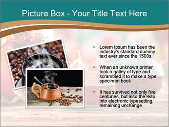 0000083578 PowerPoint Template - Slide 20