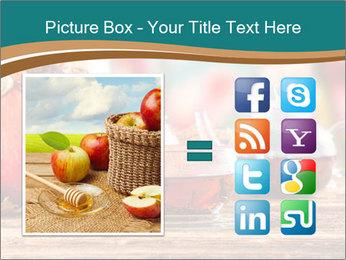 0000083578 PowerPoint Template - Slide 21