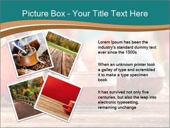 0000083578 PowerPoint Template - Slide 23