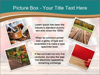 0000083578 PowerPoint Template - Slide 24