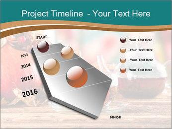 0000083578 PowerPoint Template - Slide 26