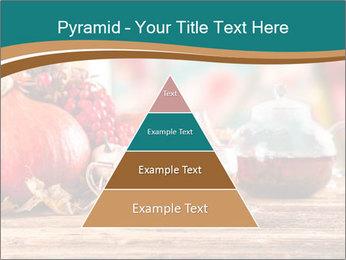 0000083578 PowerPoint Template - Slide 30