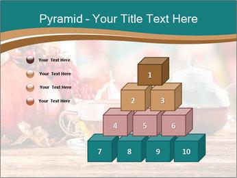 0000083578 PowerPoint Template - Slide 31