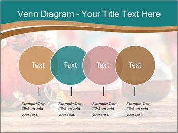 0000083578 PowerPoint Template - Slide 32