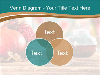 0000083578 PowerPoint Template - Slide 33