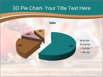 0000083578 PowerPoint Template - Slide 35