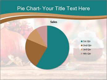 0000083578 PowerPoint Template - Slide 36