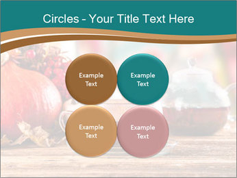 0000083578 PowerPoint Template - Slide 38