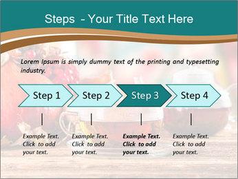 0000083578 PowerPoint Template - Slide 4