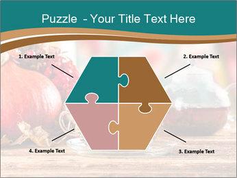 0000083578 PowerPoint Template - Slide 40