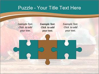 0000083578 PowerPoint Template - Slide 42