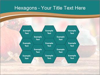 0000083578 PowerPoint Template - Slide 44