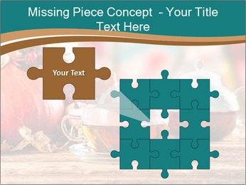 0000083578 PowerPoint Template - Slide 45