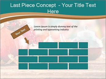 0000083578 PowerPoint Template - Slide 46