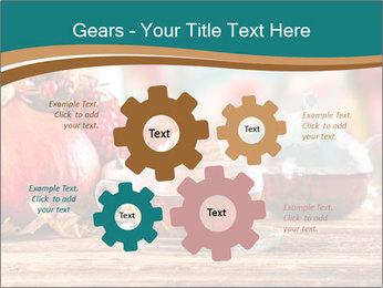 0000083578 PowerPoint Template - Slide 47