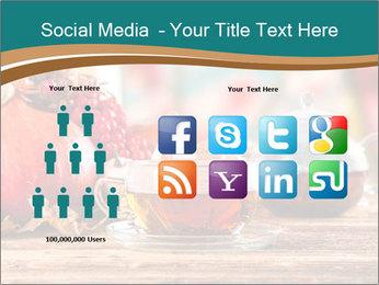 0000083578 PowerPoint Template - Slide 5