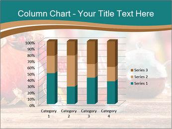 0000083578 PowerPoint Template - Slide 50