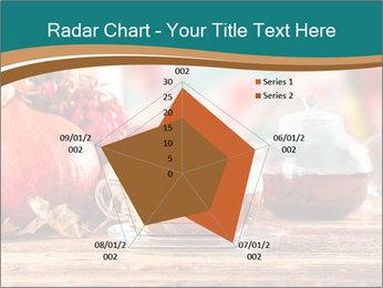 0000083578 PowerPoint Template - Slide 51