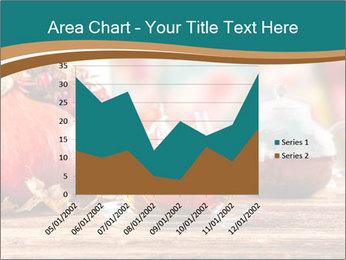 0000083578 PowerPoint Template - Slide 53