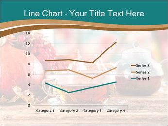 0000083578 PowerPoint Template - Slide 54