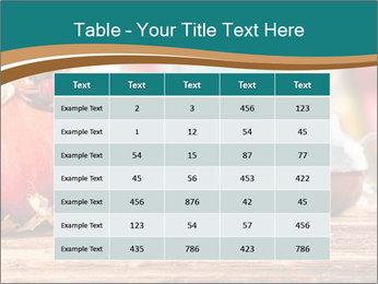 0000083578 PowerPoint Template - Slide 55