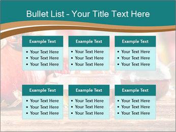0000083578 PowerPoint Template - Slide 56