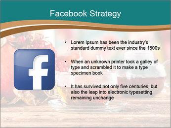 0000083578 PowerPoint Template - Slide 6