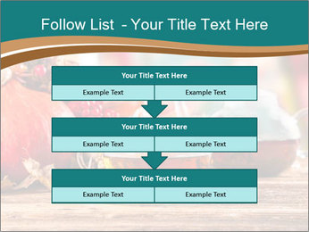 0000083578 PowerPoint Template - Slide 60